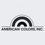 firelands-local-american-colors-inc-gray