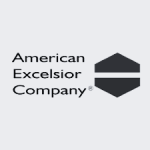 firelands-local-american-excelsior-company-gray