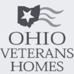firelands-local-veterans-home-gray