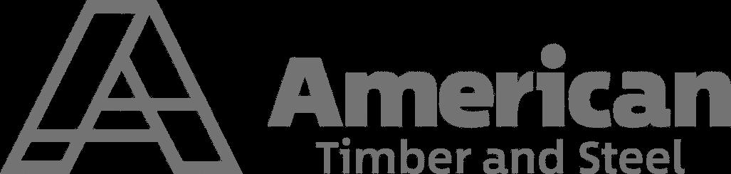 american-timber-steel-firelands-local-logo