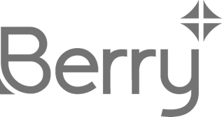 berry-logo-firelands-local-2