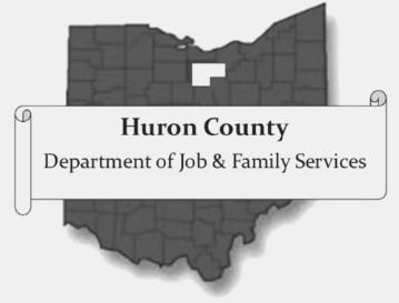 firelands-local-huron-county-job-family-services