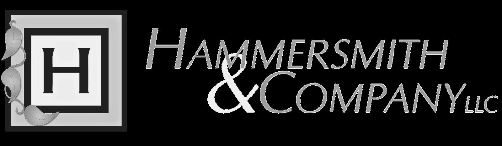 firelands-logo-hammersmith-company