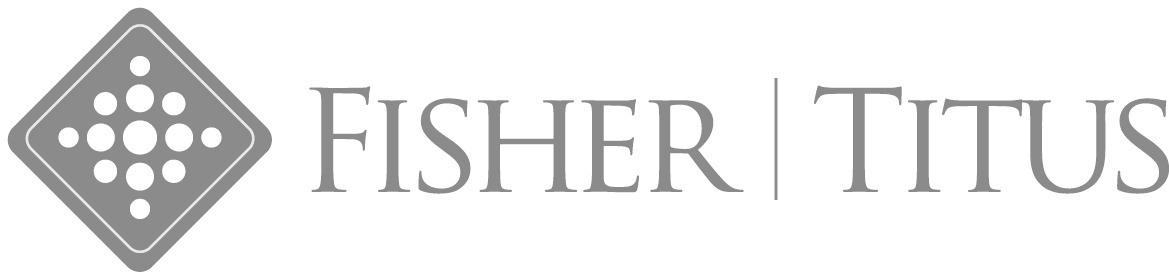 fisher-titus-medical-center-firelands-local-logo