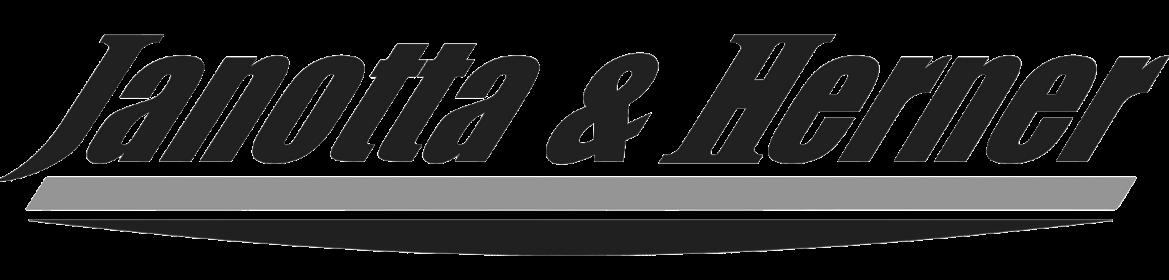 janotta-herner-firelands-local-logo