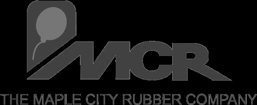 maple-city-rubber-firelands-local-logo