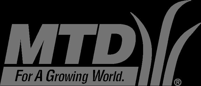 mtd-firelands-local-logo