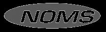 noms-firelands-local-logo