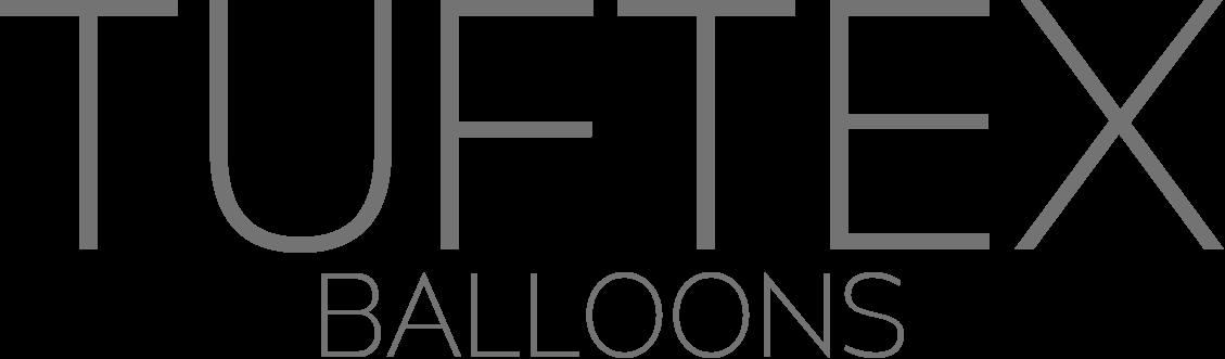 tuftex-balloons-firelands-local-logo