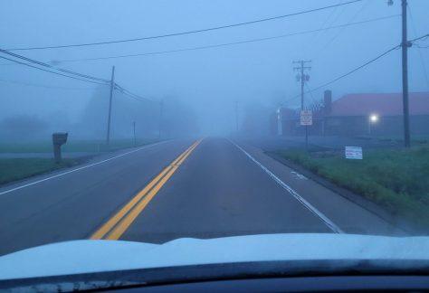 firelands-local-fog-2
