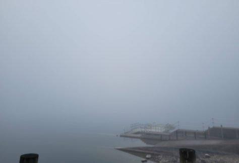 firelands-local-fog